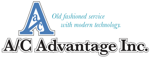 AC Advantage -- Air Conditioning Repair Port Saint Lucie FL